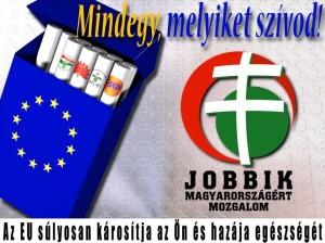 EU-cigi
