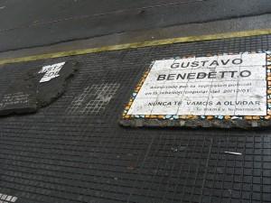 BAstreetplaque