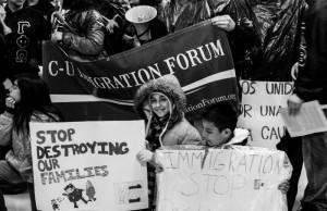 CIRprotest