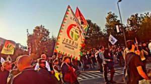 JobbikDemo2