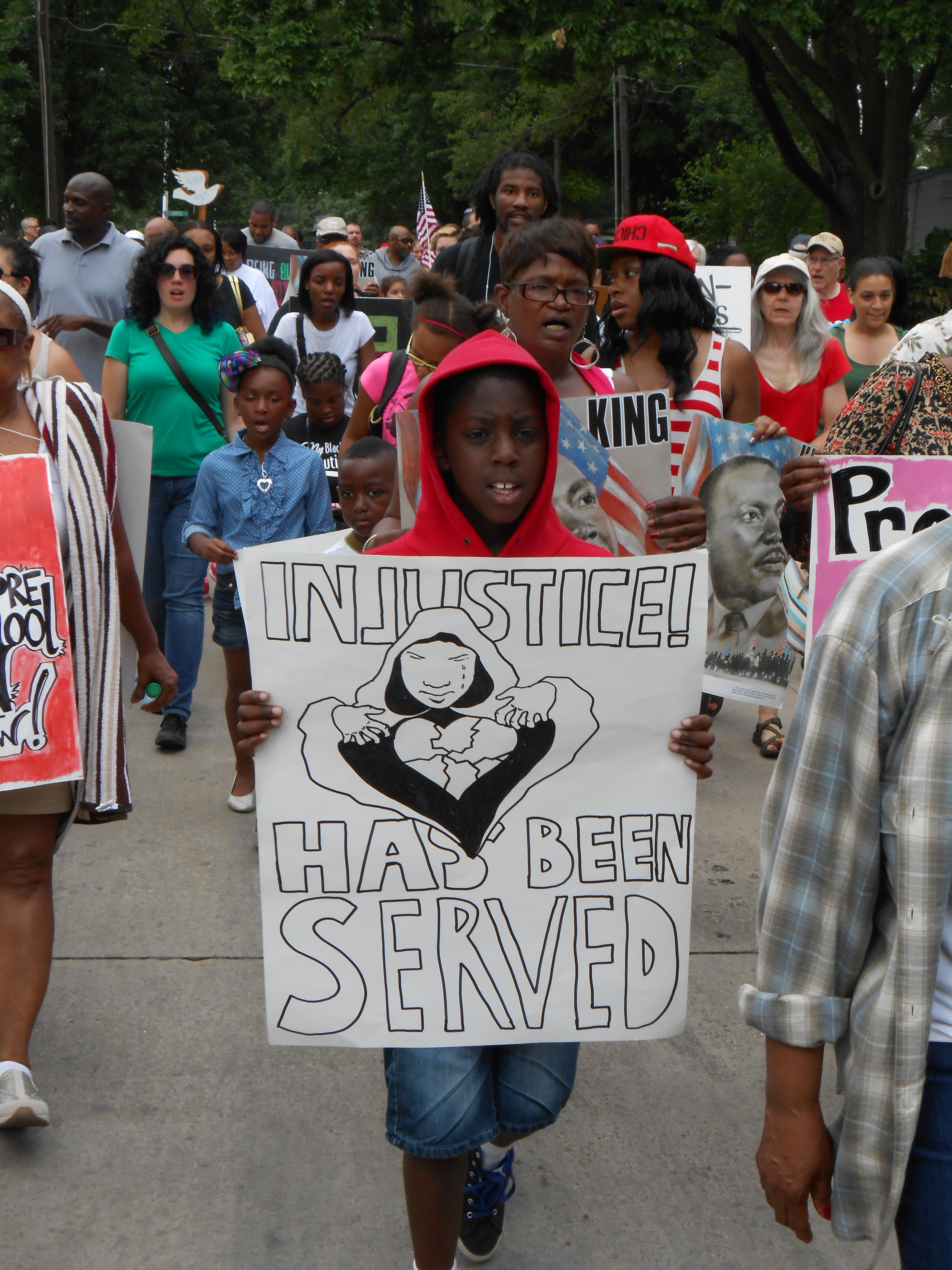 Trayvon 027
