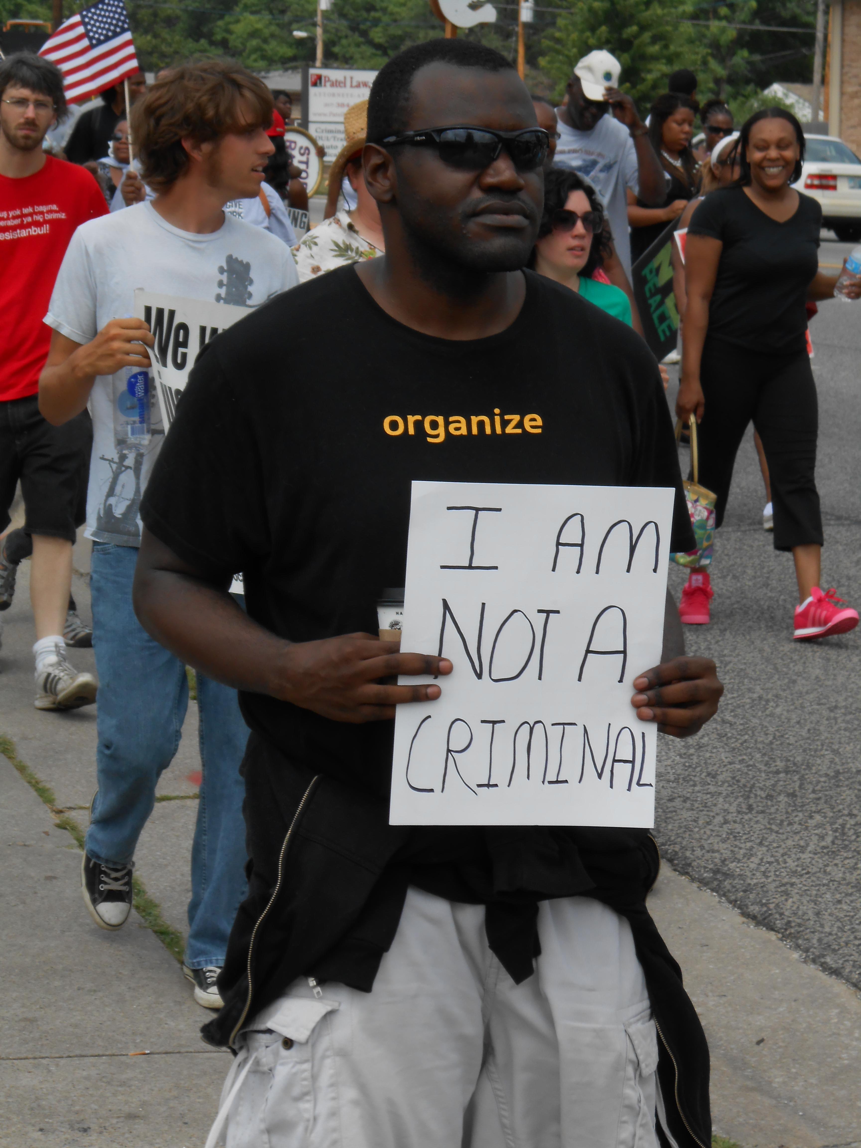 Trayvon 062