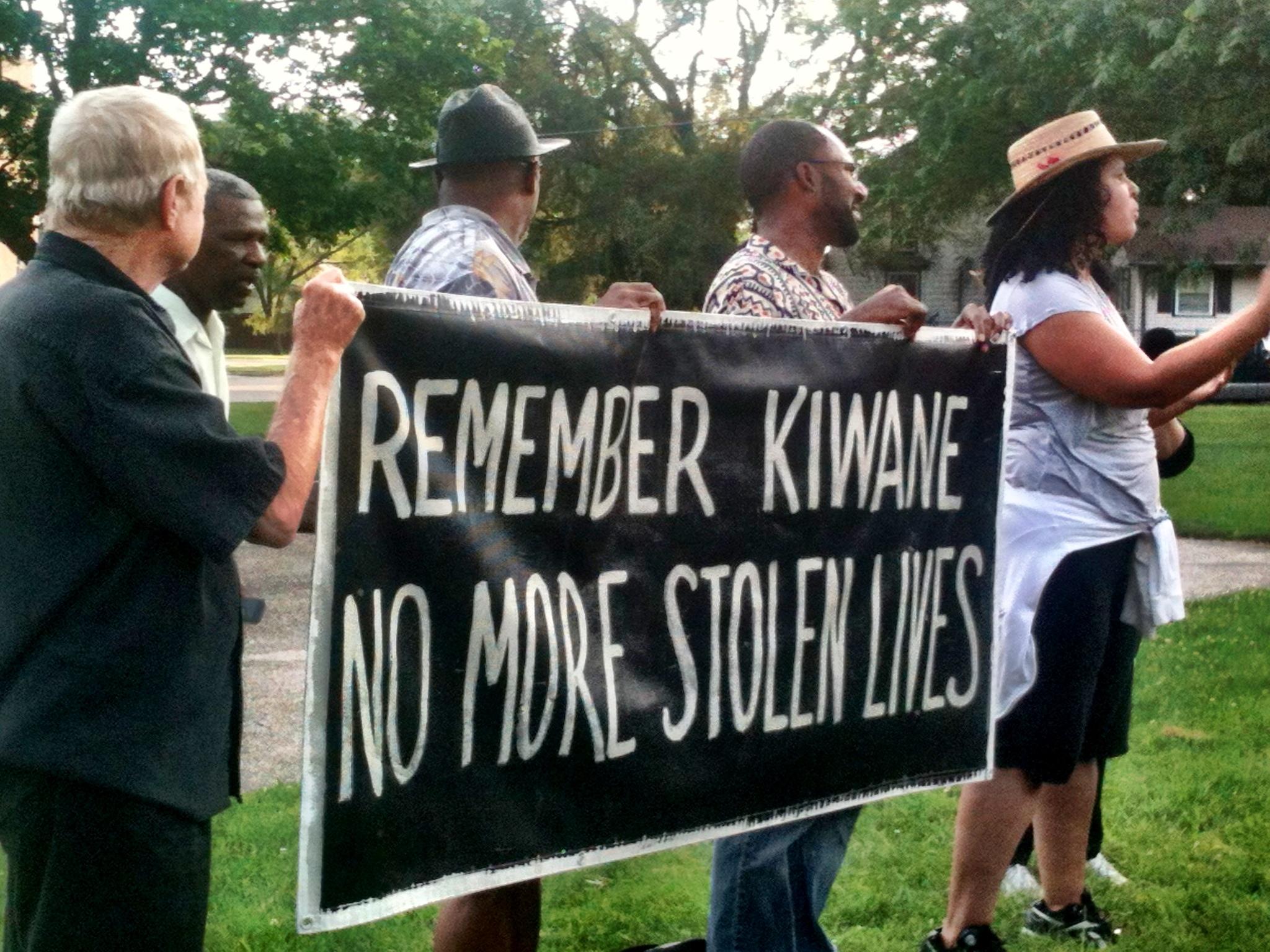 Treyvon_Kiwane