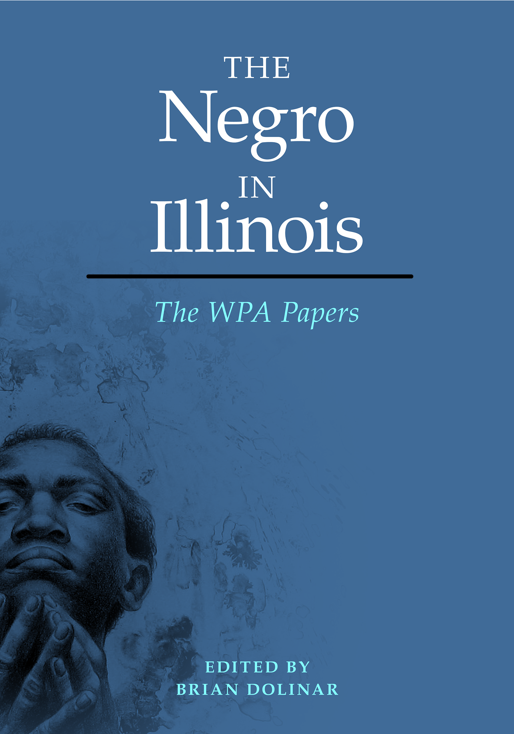 Negro in Illinois LG