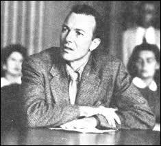 Pete Seeger HUAC