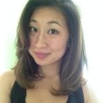 Amanda Hwu