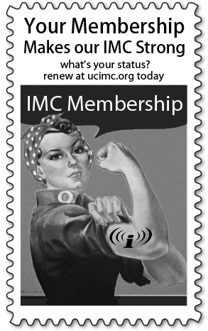 imc_membership_renewal_ad