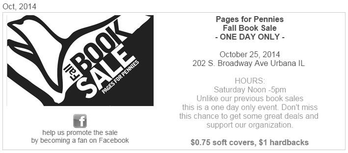 btp_fall_book_sale 2014