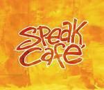 SPEAKcafe