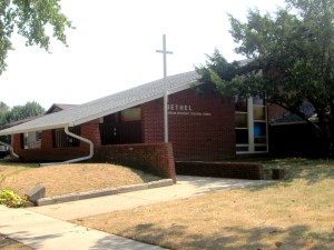 Bethel_A.M.E._Church_Champaign_Illinois