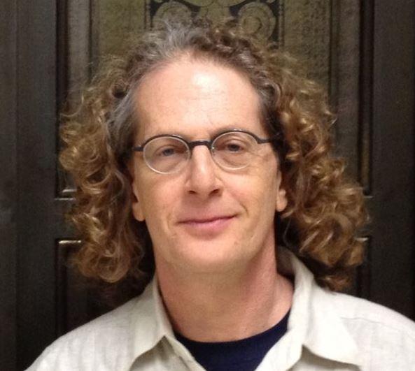 Andrew Scheinman 2