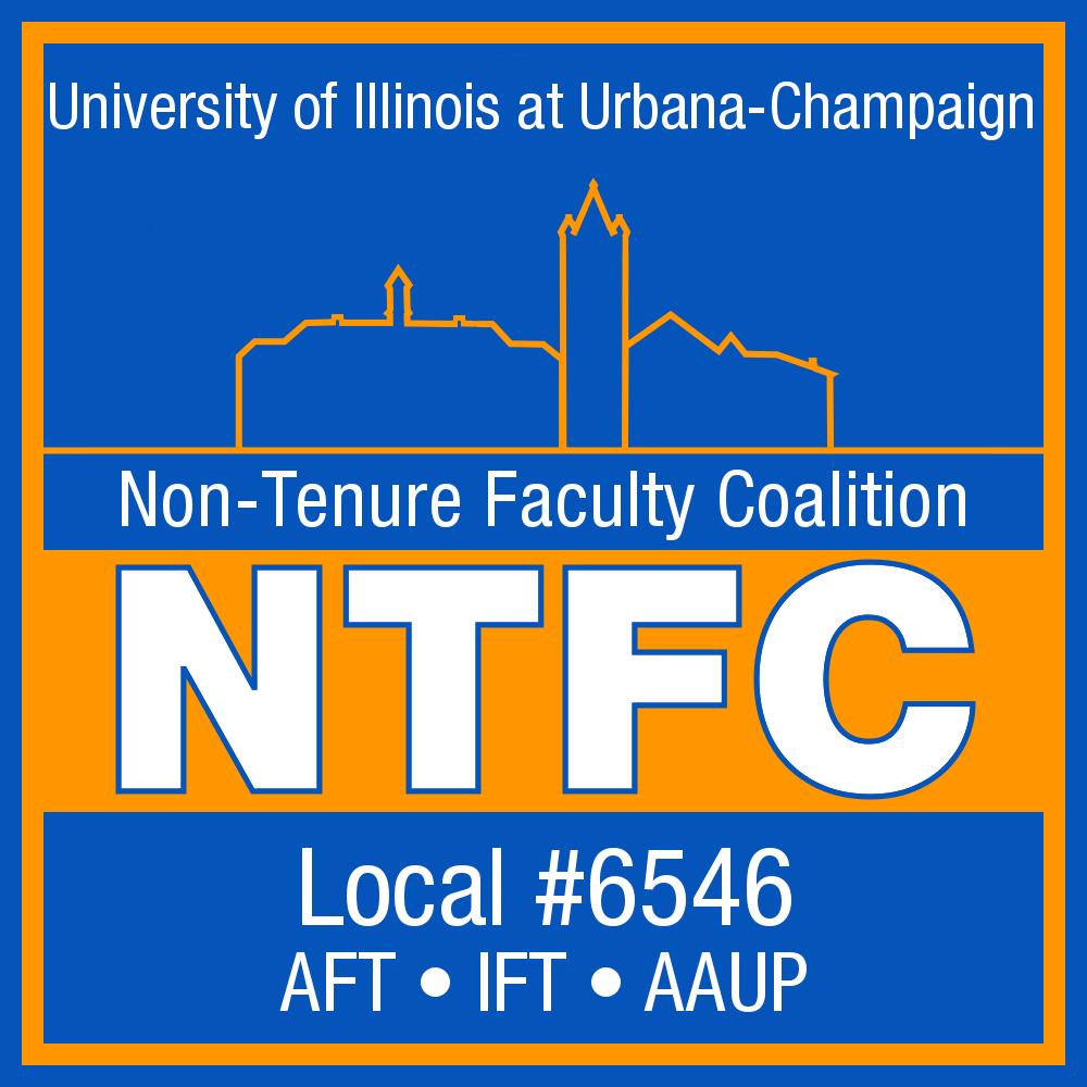 NTT UIUC Square Color