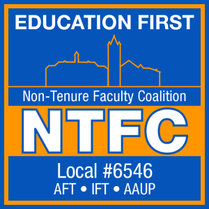 EDUCATION FIRST Square Color