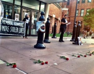 blm-courthouse-rally-roses
