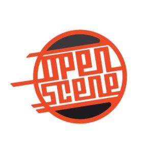 imc-open-scene-logo