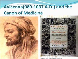 med-history-61-728