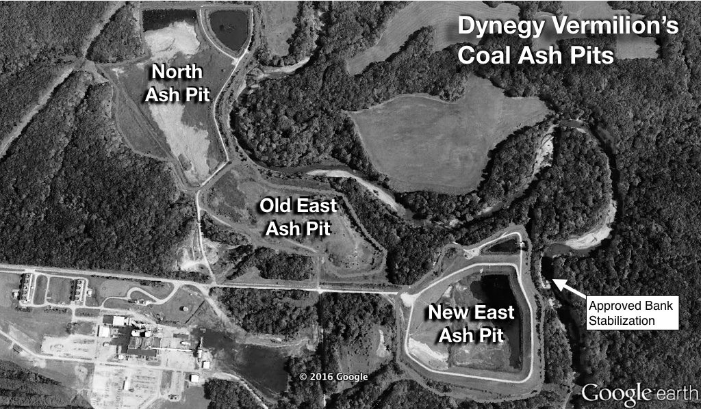 2016-11-03-richart-dynegys-three-coal-ash-pits