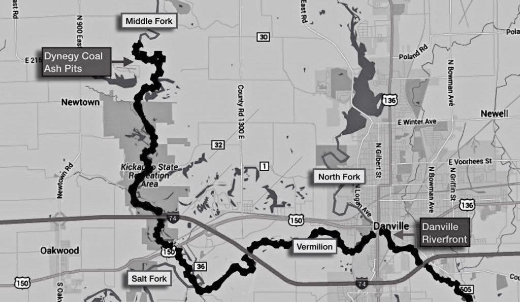 2016-11-03-richart-location-map