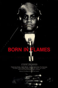 born-in-flames-poster